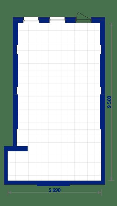 img-plans